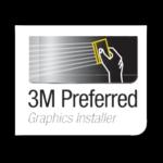 3M Preferred