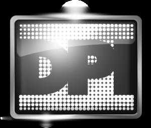 DPI Graphics, Inc. Logo